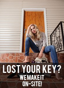 Oak Forest AR Locksmith Store, Oak Forest, AR 501-487-7165